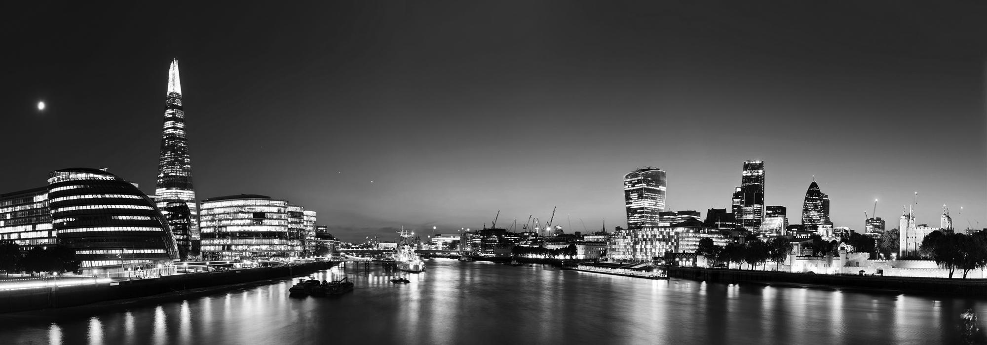 London Litigation Lawyers